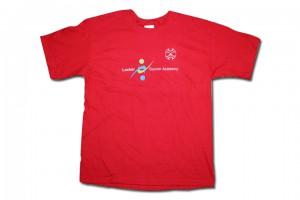 LockerSoccerTshirt