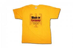 MadeInGermanyTshirt